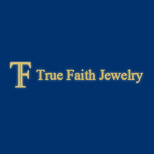 True Faith Jewelry