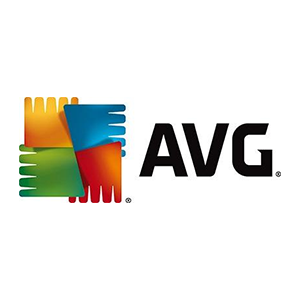 AVG TuneUp PC Cleaner - Free Download