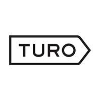 Turo Coupon Codes, Promos & Deals