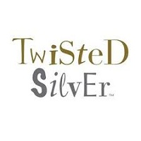 Twisted Silver