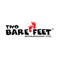 Twobarefeet UK