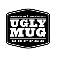 Ugly Mug Coffee