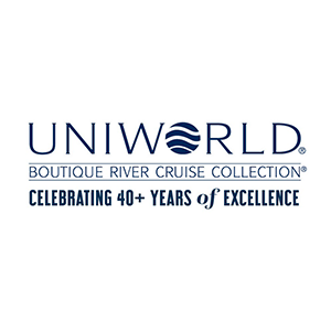 Up to 10% off select Cruises Worldwide