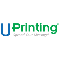 UPrinting Coupon Codes, Promos & Deals