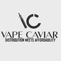 Vape Caviar Coupon Codes, Promos & Deals