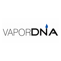 Buy One Get One 50% Off - Yami Vapor E-Liquid