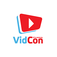 VidCon Coupon Codes, Promos & Deals