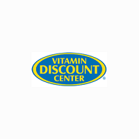 Vitamin Discount Center