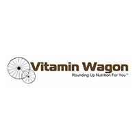 Vitamin Wagon