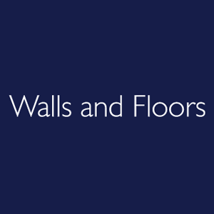 Walls And Floors Kettering UK