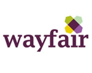 $100 off $1000 when you enroll free in the Wayfair
