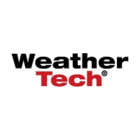 WeatherTech Coupon Codes, Promos & Sales