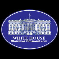 White House Ornament Coupon Codes, Promos &