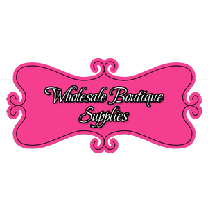 Wholesale Boutique Supplies