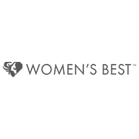 Womens Best Coupon Codes, Promos & Deals