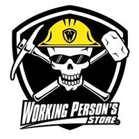 Working Person