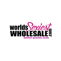 Worlds Sexiest Wholesale