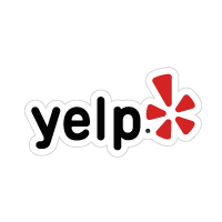 Download Free Yelp App Today