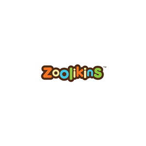 Zoolikins Coupon Codes, Promos & Deals